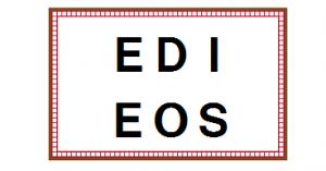 EDIとEOS